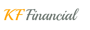 Kingdom First Financial Corp