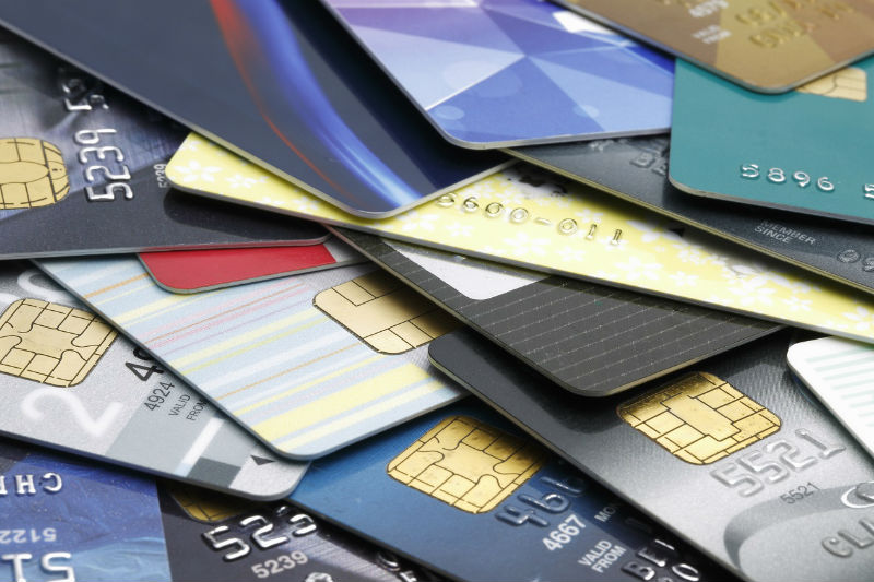 What's The Deal With Debt Consolidation And Can It Really Save You Thousands On Your Credit Cards?