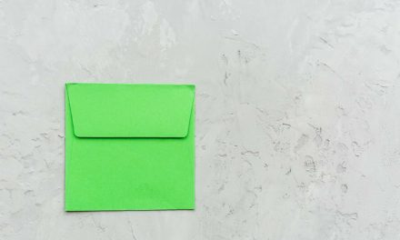 Debt Verification Letter: What It Is And Why You Might Need To Send One