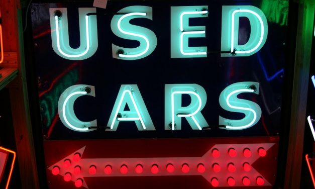 How to Find and Buy Your Perfect Used Car and Avoid a Clunker