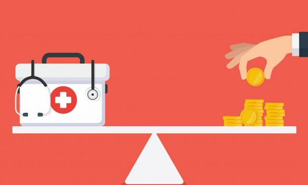 Here's How a Health Savings Account Can Help You Save on Health Care Costs