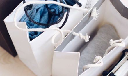 8 Hacks That Will Save You Money Every Single Time You Go Shopping