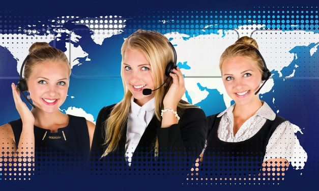 Call Centers In The Philippines – Next Level Outsourcing