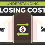 What You Need To Know About The Closing Cost Of A Home (Buying And Selling)