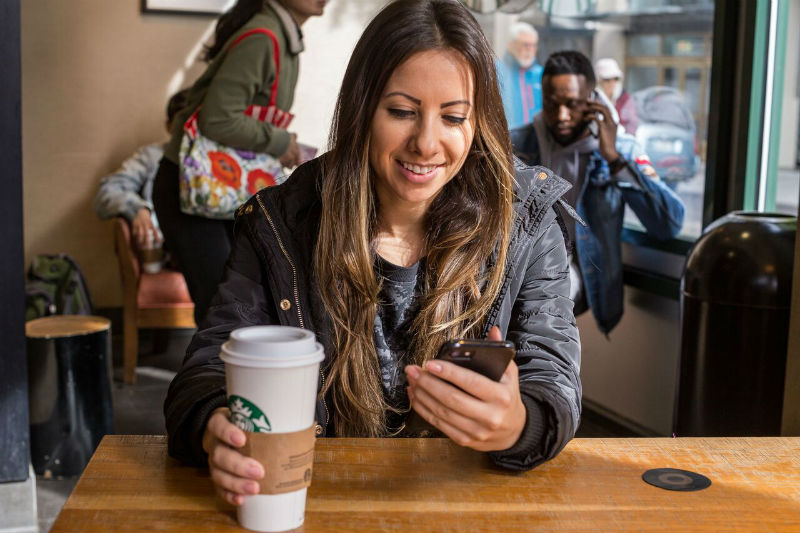 Must Read: Your Phone Is Making You Spend More, What People Do With Their Money By Age