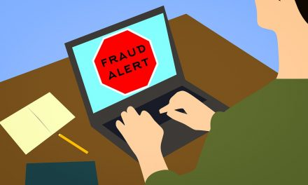The Biggest Frauds And How To Avoid Them, Part 2: Pre-IPO Scams