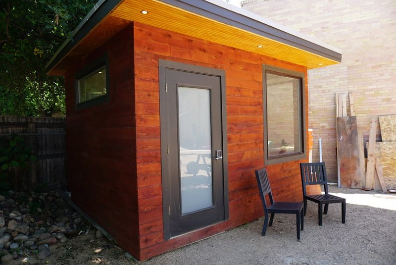 My $3500 Tiny House, Explained