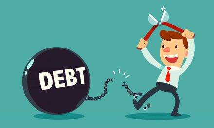 How To Get Debt Relief Fast