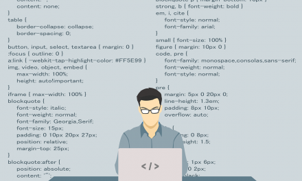 Top 10 most popular programming languages of 2019
