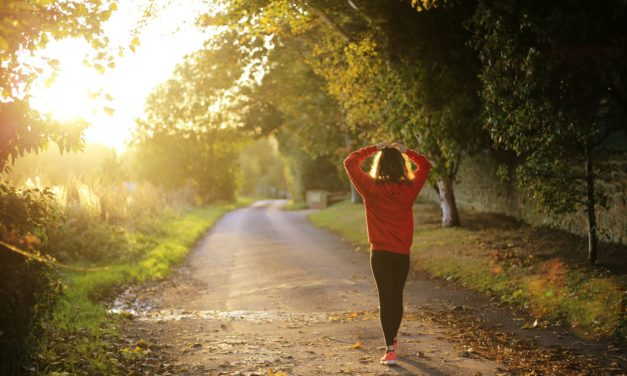 How Minimalism Can Help You Find Wellness